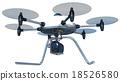 螺旋槳 飛行 航班 18526580