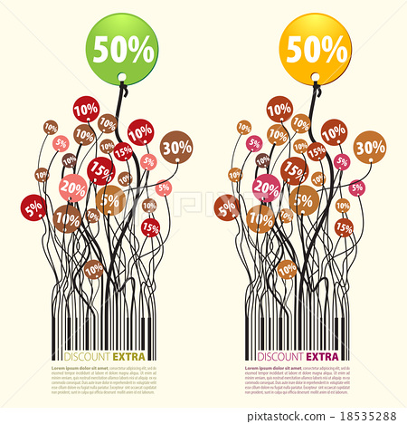Promotion Discount Extra 50 Percent 18535288
