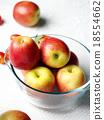 apple 18554662