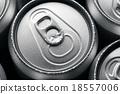 Aluminum cans 18557006