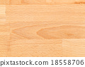 Wooden texture with natural wood pattern 18558706