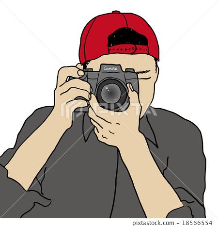 攝影師 18566554