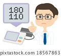 hypertension, high, blood 18567863