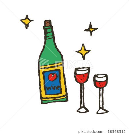 wine 18568512