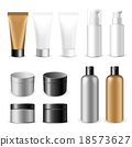 Make-up packaging product 18573627