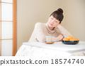 Kotatsu women 18574740
