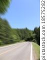 스피드있는 길 18575282