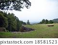 Nanao Castle Historic Site 18581523
