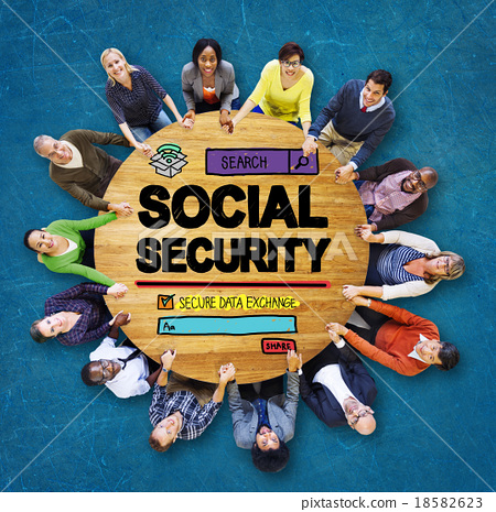 "the social security issue as retirement Social security optimization can extend retirement social security optimization can extend retirement this is ""a huge us retirement security issue."