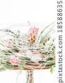 nice bouquet 18588635