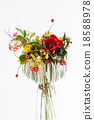 nice bouquet 18588978