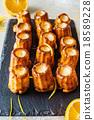 french dessert 18589228