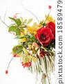 nice bouquet 18589479