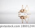Grasshopper 18601244