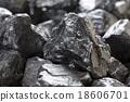 煤炭 加熱電源 資源 18606701