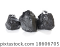 煤炭 環境 資源 18606705