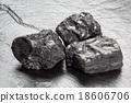 煤炭 加熱電源 資源 18606706