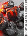 煤炭 環境 資源 18606710