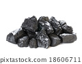 煤炭 環境 資源 18606711