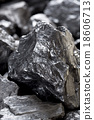 煤炭 加熱電源 資源 18606713