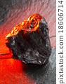 煤炭 環境 資源 18606714