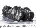 煤炭 加熱電源 資源 18606715