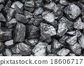 煤炭 加熱電源 資源 18606717