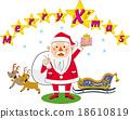 산타 클로스 18610819