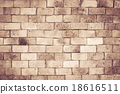 旧 老 墙壁 18616511