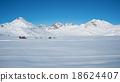 Dog sledding Trip in Tasiilaq, East Greenland 18624407