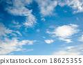 พื้นหลัง,สีน้ำเงิน,สีฟ้า 18625355