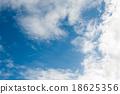 พื้นหลัง,สีน้ำเงิน,สีฟ้า 18625356