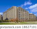 아파트 18627101