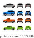 汽车 车 车子 18627586
