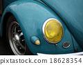 經典車 18628354