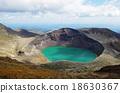 火山口 男變性者 男同性戀 18630367