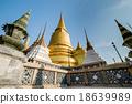 bangkok emerald famous 18639989