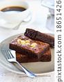 Brownie 18651426