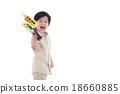 asian, boy, child 18660885