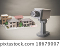 security, crime prevention, observation 18679007