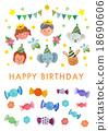 birthday birthdays happy 18690606