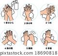 화장실 방법도 설명 18690818