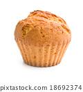 dessert, sweet, baked 18692374