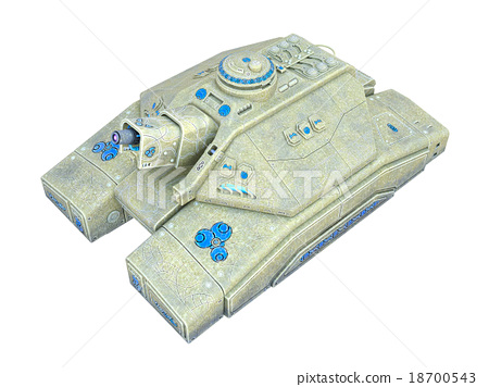 tank 18700543