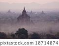 Pagoda Field 18714874