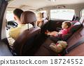 car seat baby 18724552