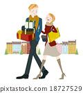 購物 禮物 送禮 18727529