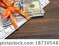 เงินตรา,เงิน,เงินสด 18730548