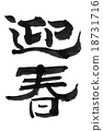 영춘 18731716