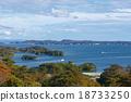 matsuhima,matsushima,bay 18733250